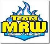 team-MRW_R