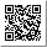 qrimg-S61518420