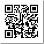 qrimg-S9745770