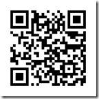 qrimg-S8704171