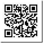 qrimg-S93238802