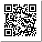qrimg-S33640446