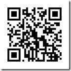 qrimg-S50666886