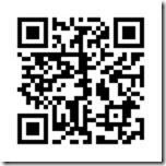 qrimg-S40256208