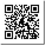 qrimg-S69387697