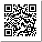 qrimg-S15433746