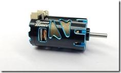 GMM-002-SD3500KV-Sensored-brushless-motor-3500KV-1pc-1129232_b_0_429x260