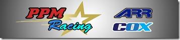 website banner(Kris)