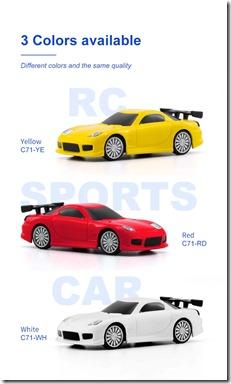 turbo-racing-droft-car-3-colours